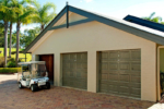 019-open2view-id139535-4977-st-andrews-tce_sanctuary-cove