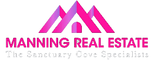 Sanctuary Cove Manning Real Estate