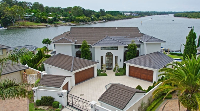 001 - Open2view ID246911 - 5358 Marine Dr Nth